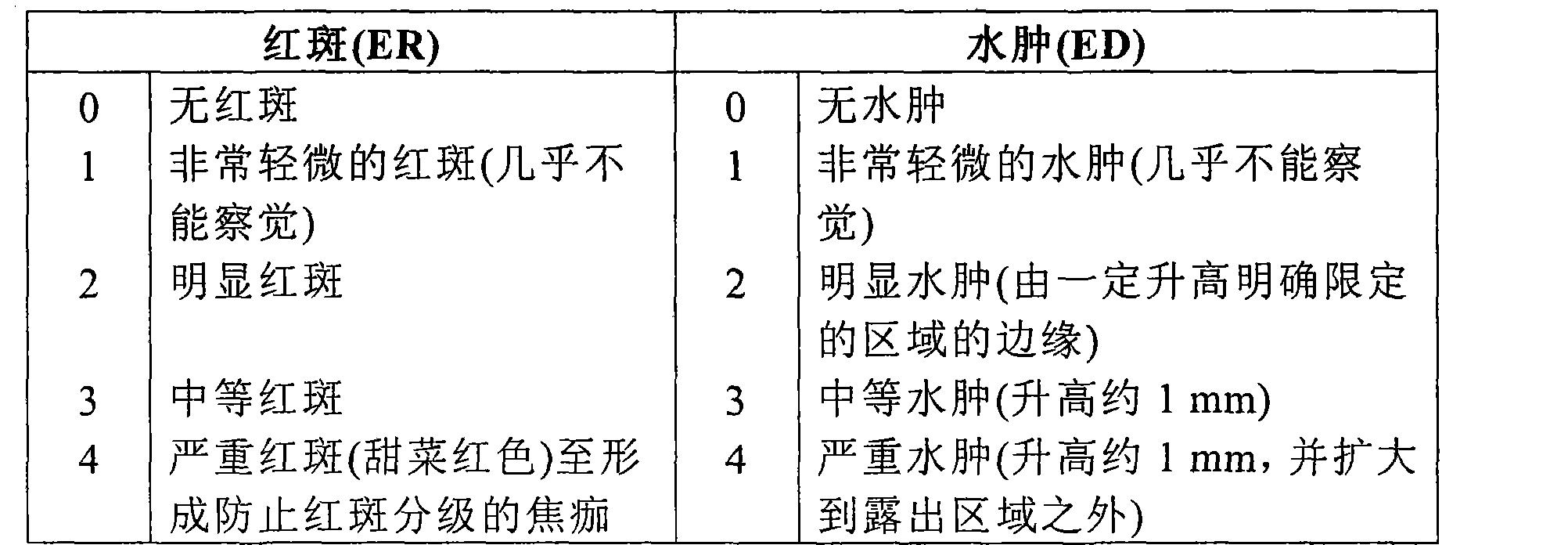 Figure CN101039982BD00371