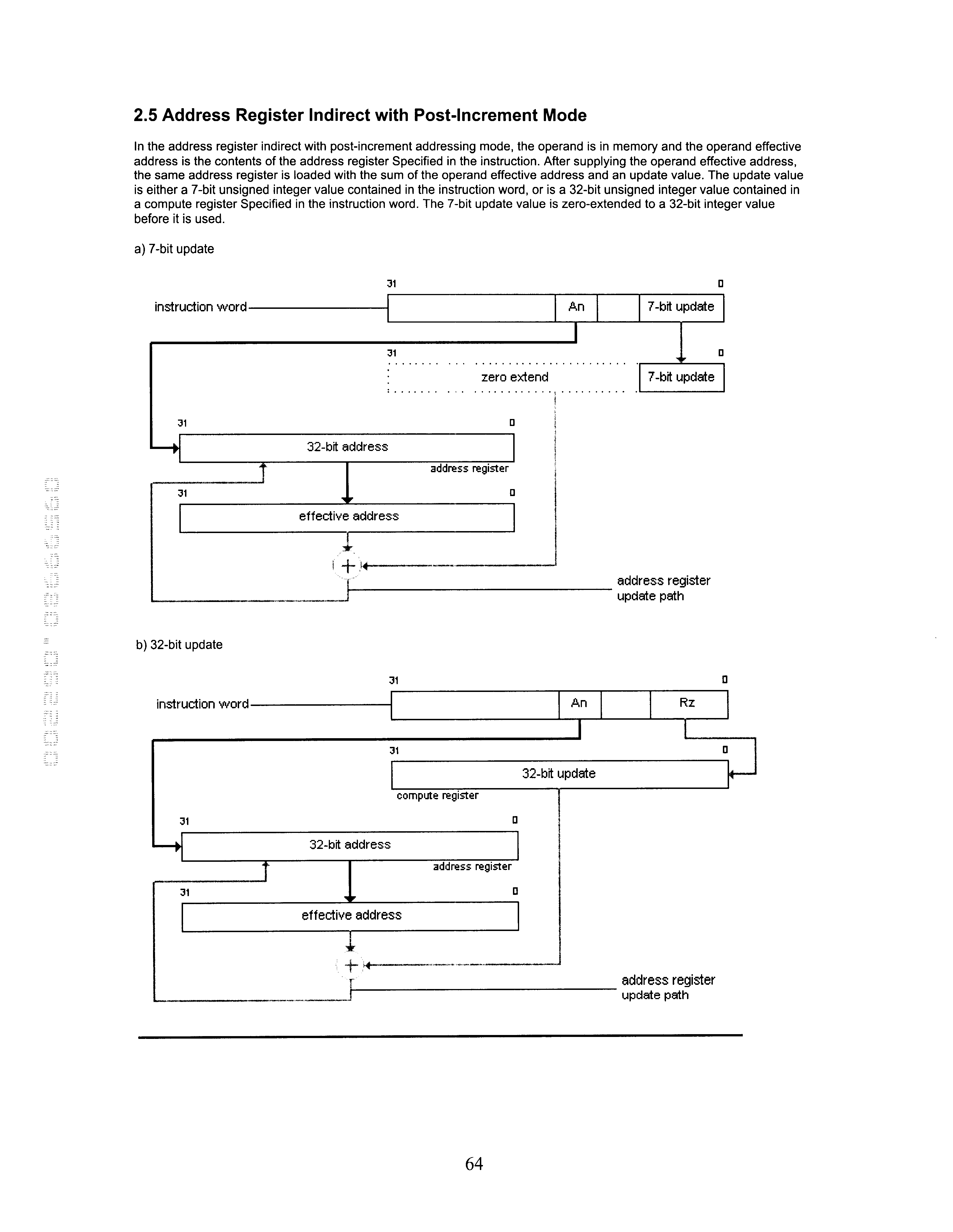 Figure US06748517-20040608-P00050