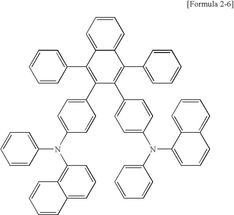 Figure US08329316-20121211-C00049
