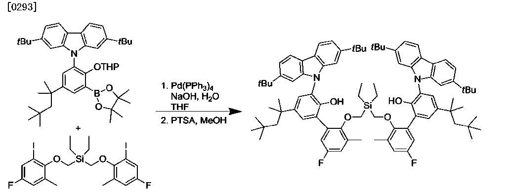 Figure CN104854144AD00481
