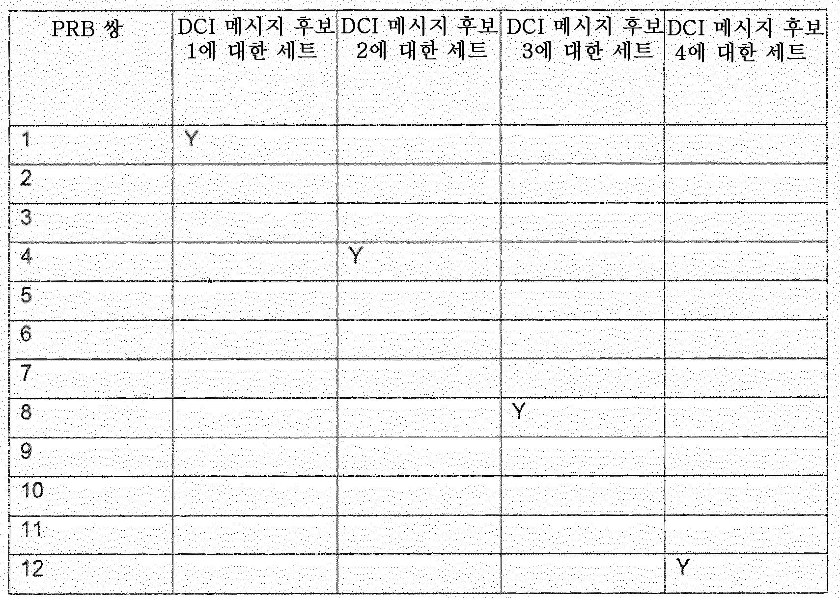 Figure 112017038816648-pat00027