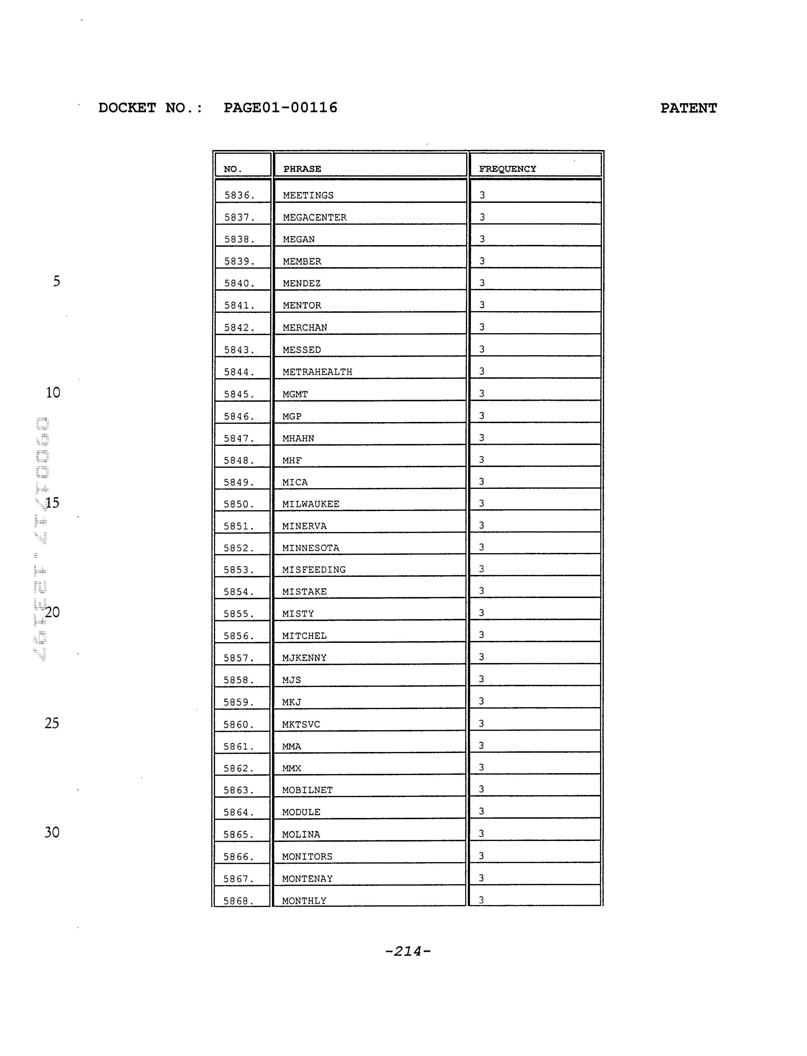 Figure US06198808-20010306-P00178