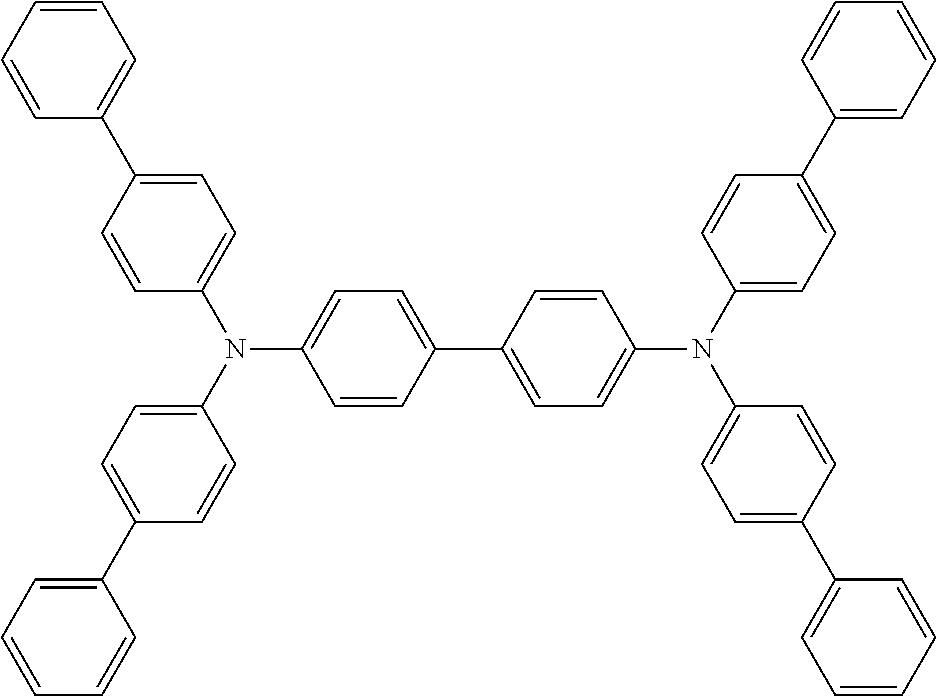 Figure US20160049599A1-20160218-C00229