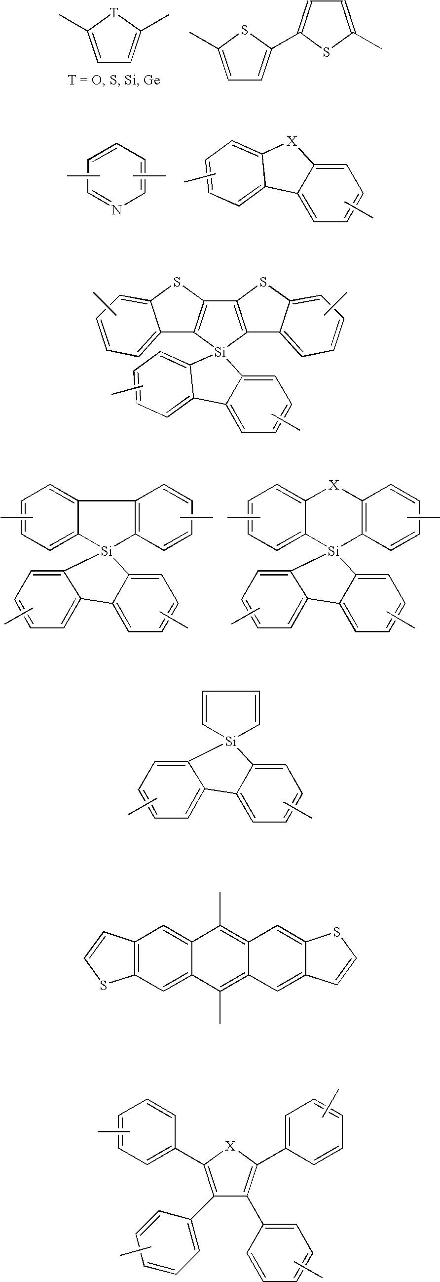 Figure US20090115316A1-20090507-C00038