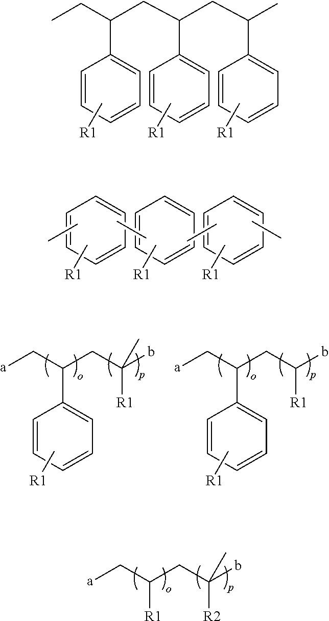 Figure US09921480-20180320-C00002