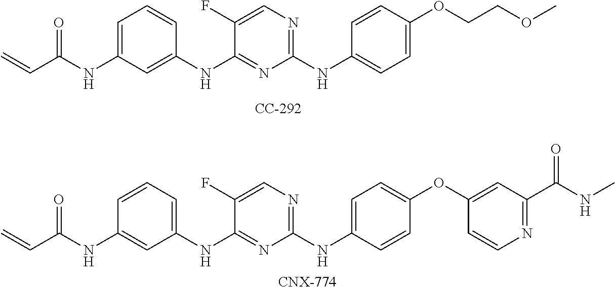 Figure US09427403-20160830-C00002