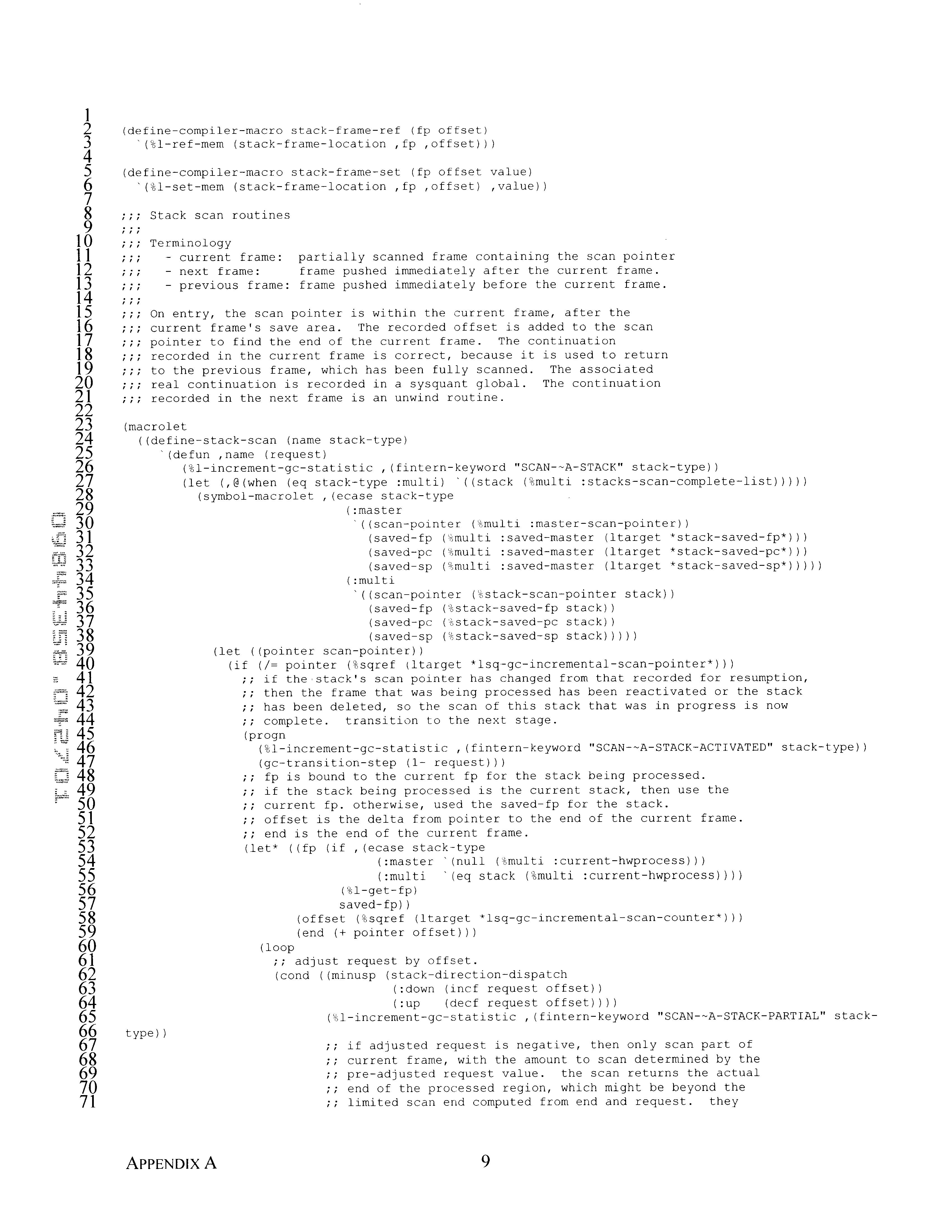 Figure US06769004-20040727-P00009