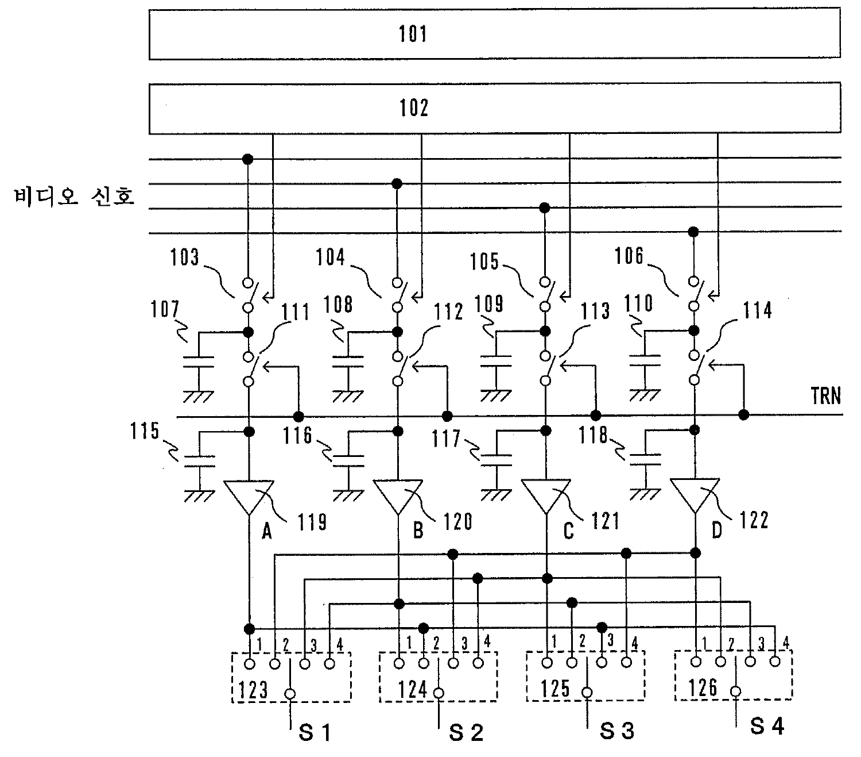 Figure R1020030061152