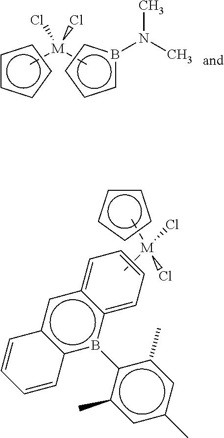 Figure US08618197-20131231-C00010