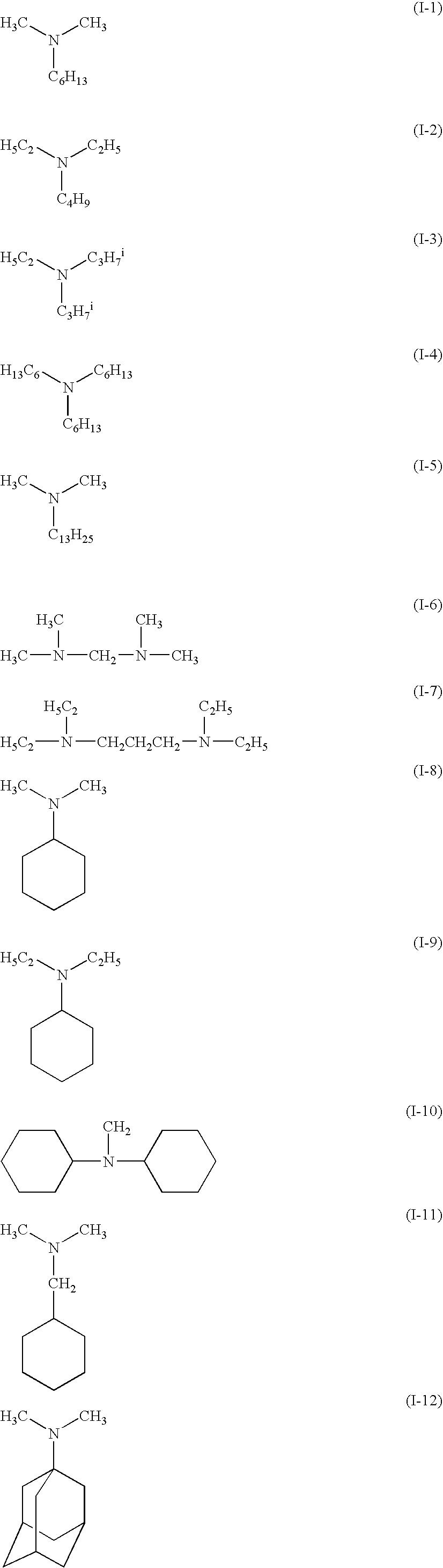 Figure US20060204732A1-20060914-C00014