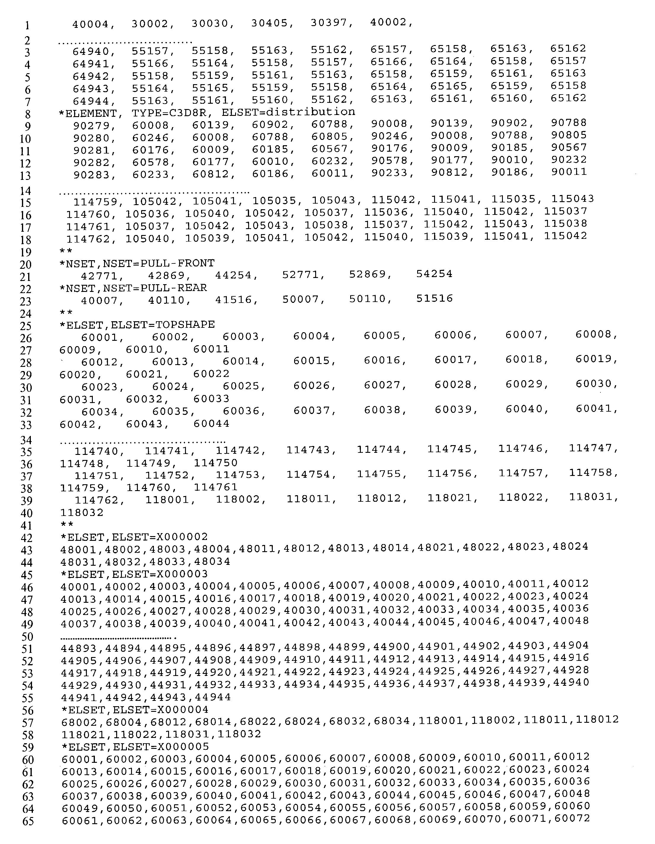 Figure US20040236455A1-20041125-P00058
