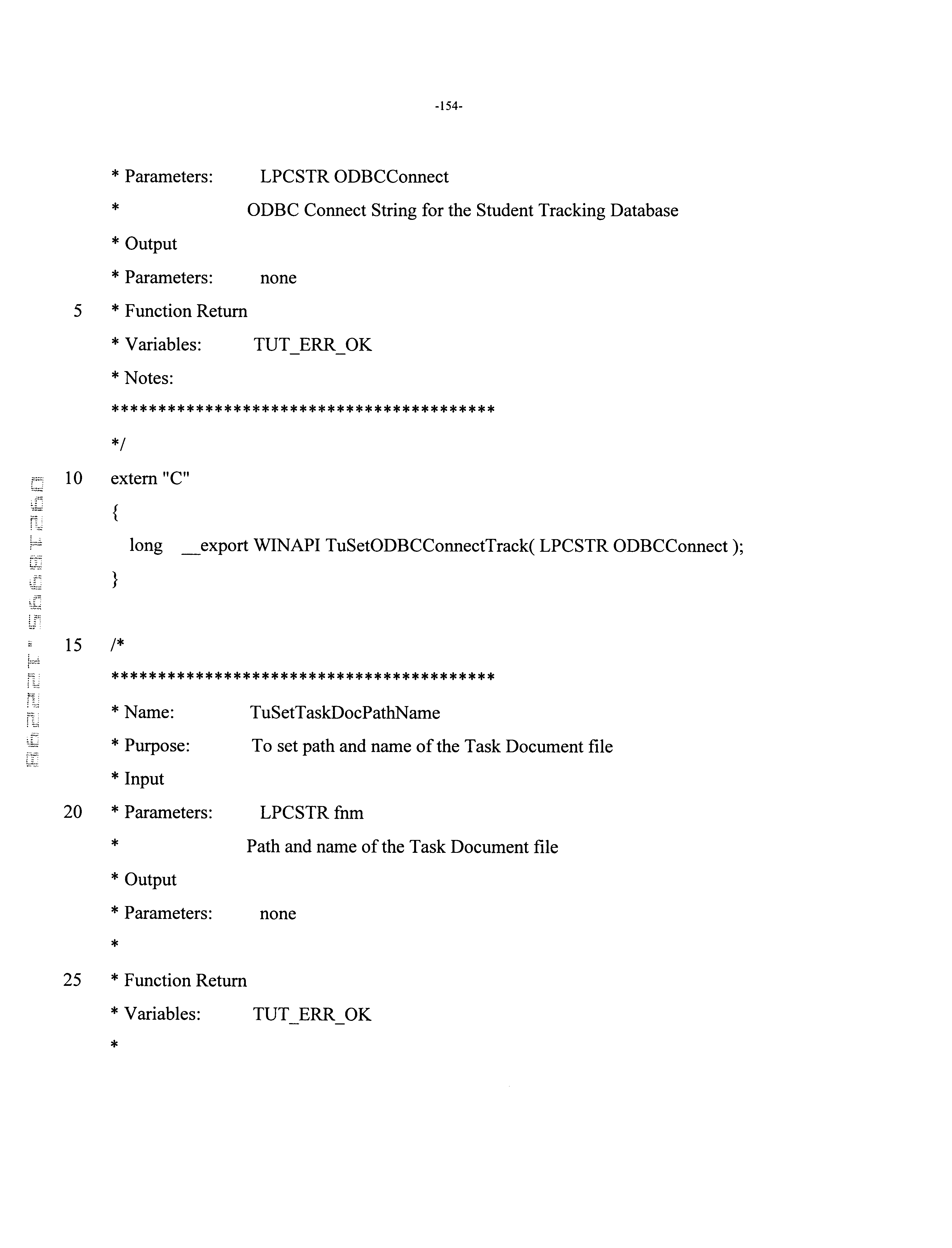 Figure US06535861-20030318-P00021
