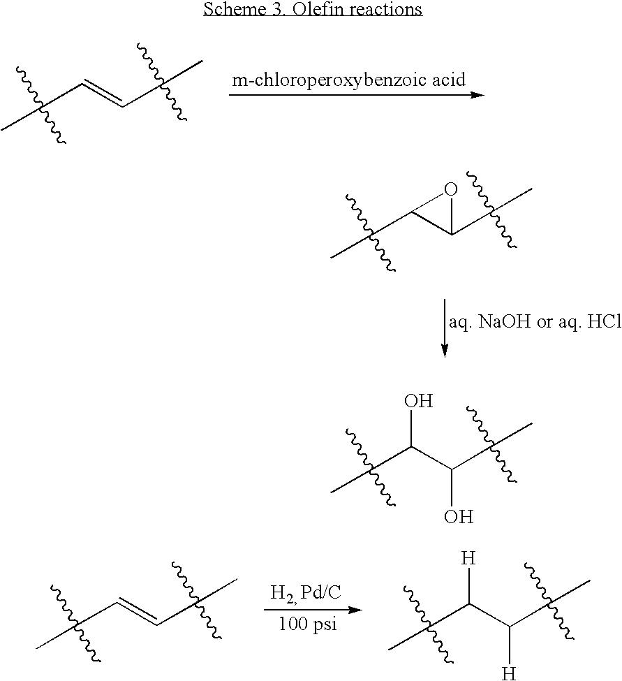 Figure US07375088-20080520-C00076
