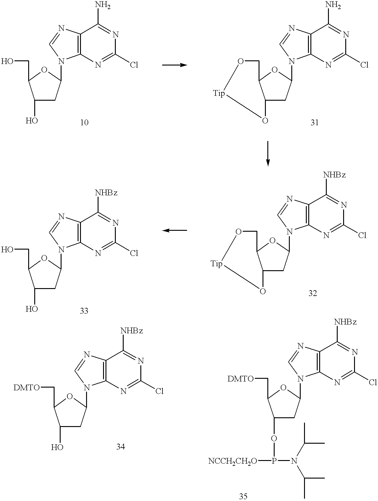 Figure US06232463-20010515-C00013