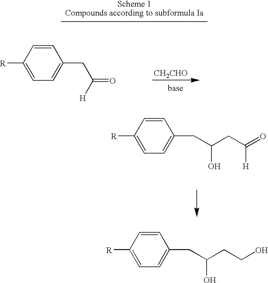 Figure US07060200-20060613-C00020
