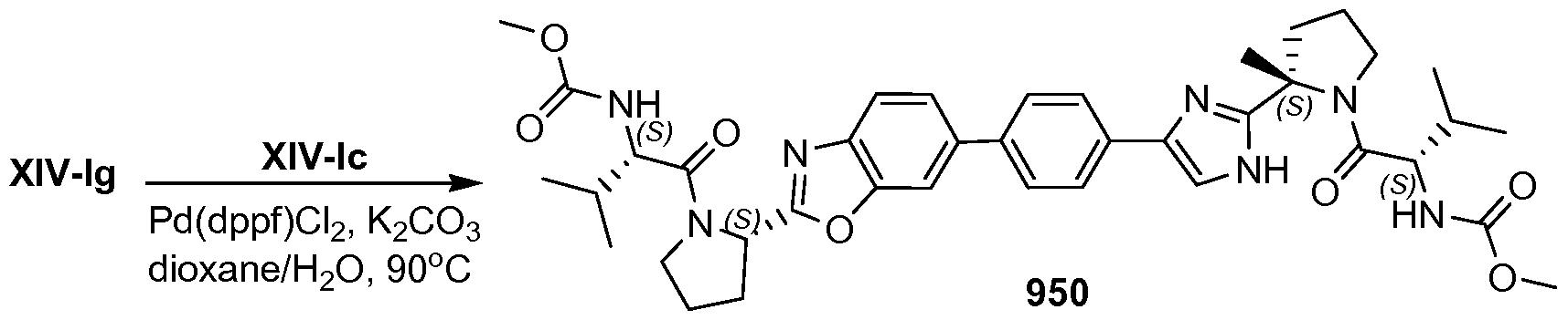 Figure imgf000126_0002