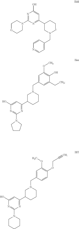 Figure US09085585-20150721-C00030