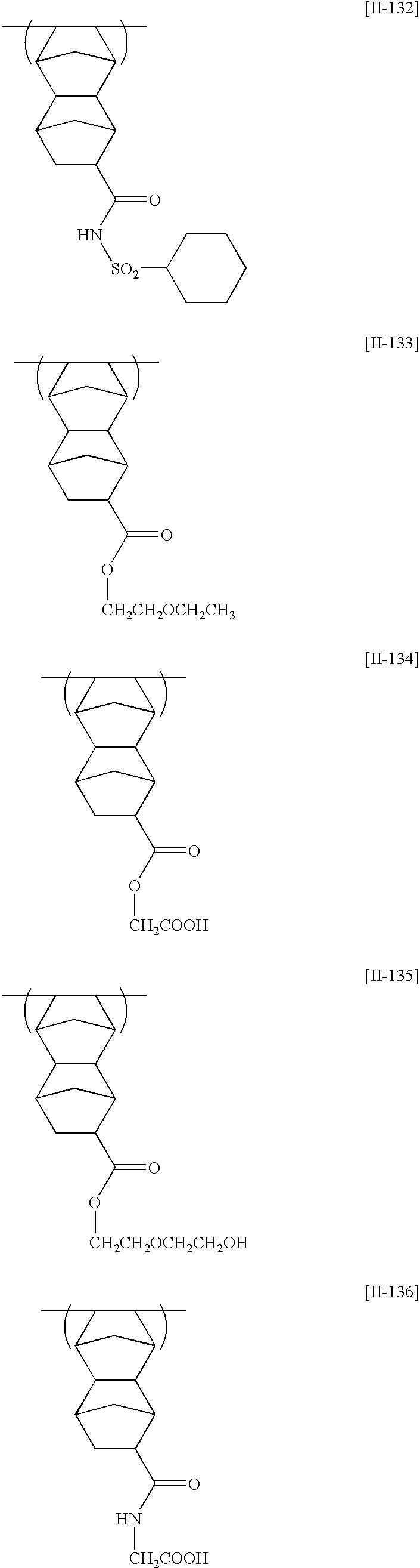 Figure US20030186161A1-20031002-C00082