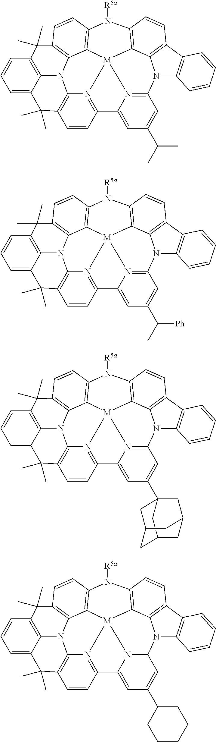 Figure US10158091-20181218-C00116