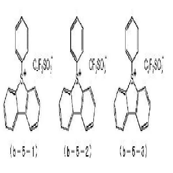 Figure 112009026420063-pct00042