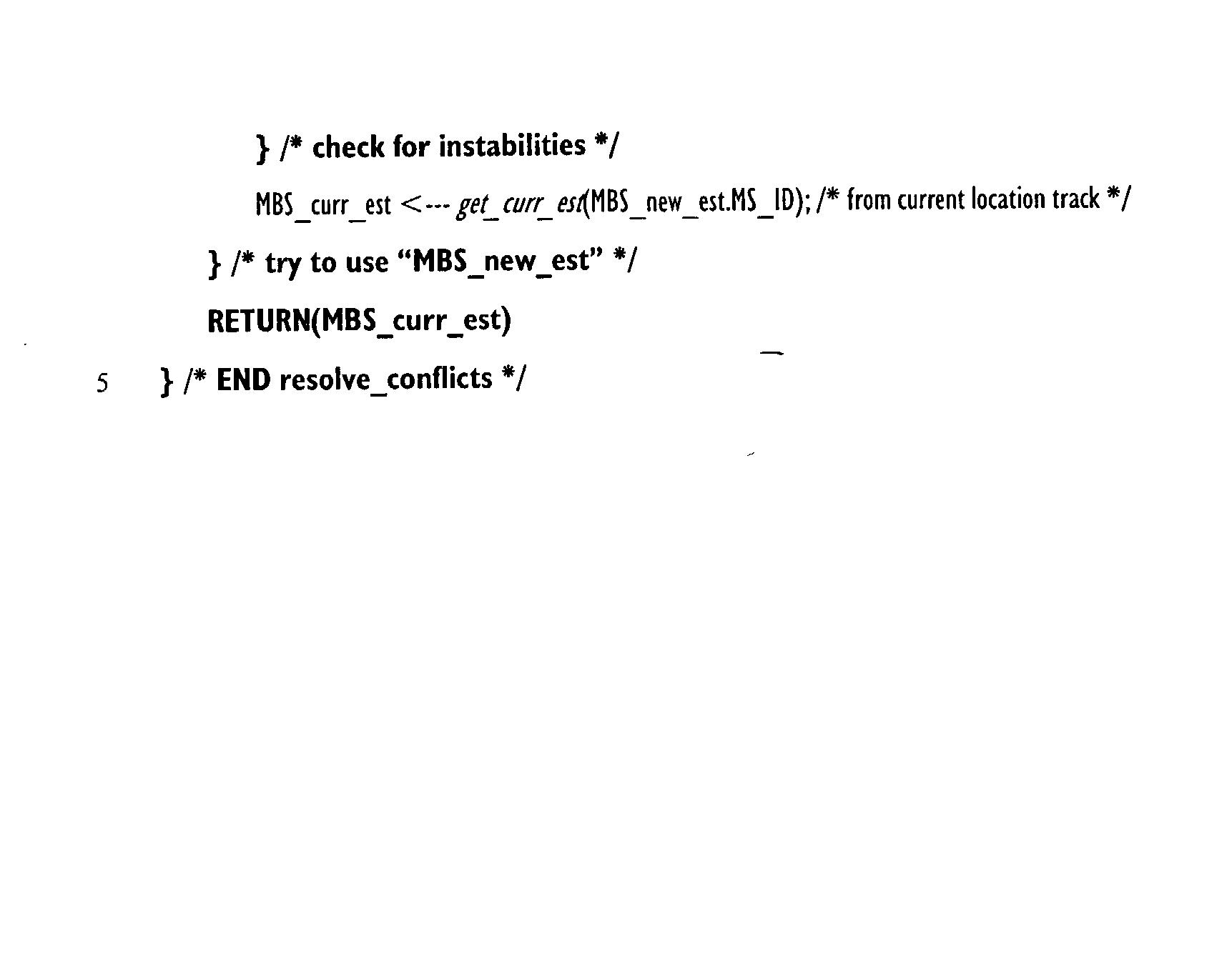 Figure US20030222820A1-20031204-P00022