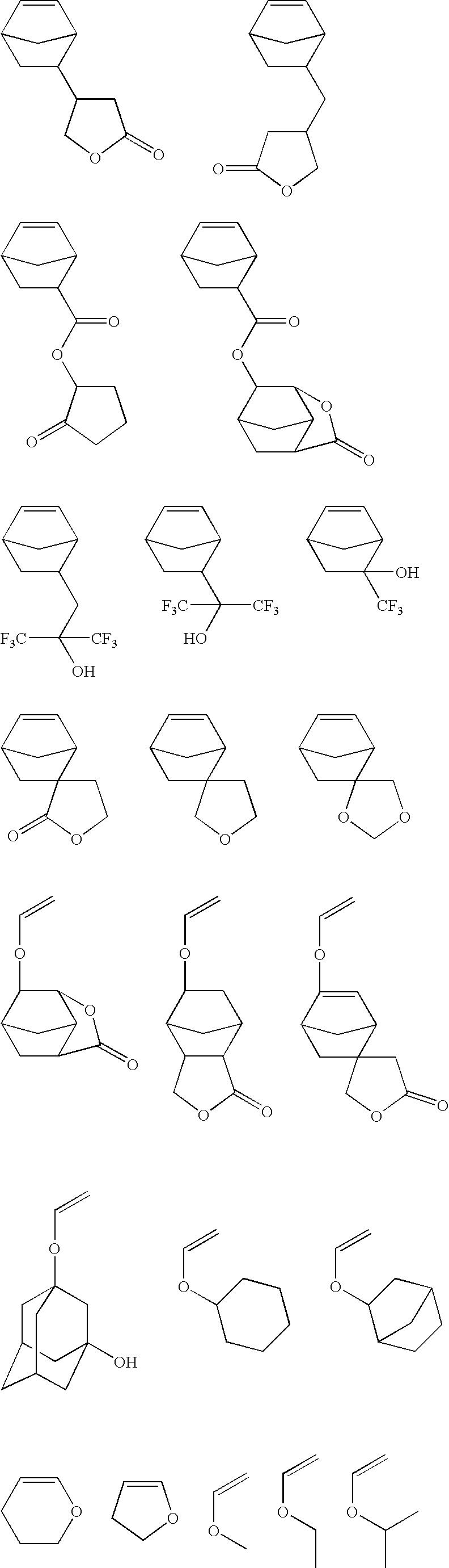 Figure US08057982-20111115-C00056