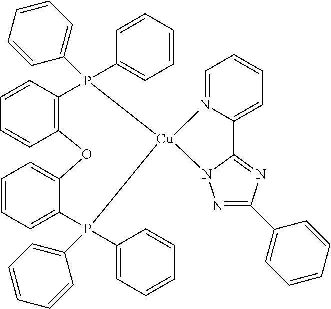 Figure US09190620-20151117-C00200