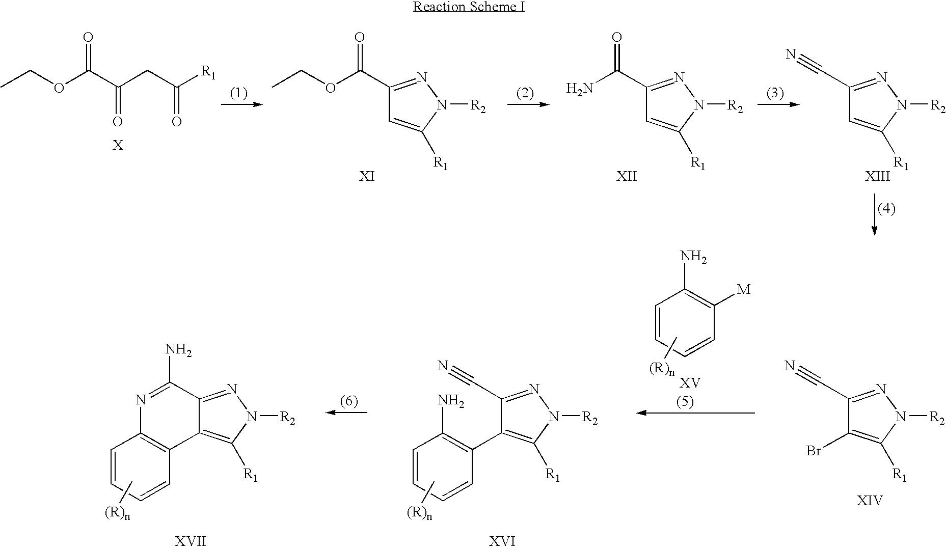 Figure US20060100229A1-20060511-C00080