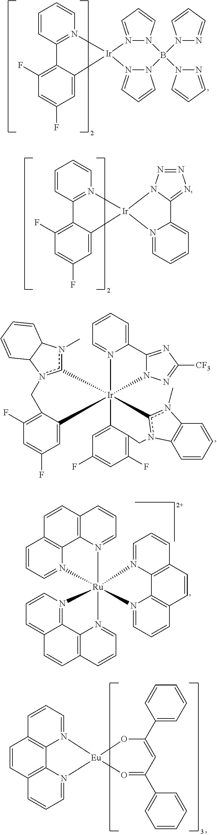 Figure US09081283-20150714-C00006