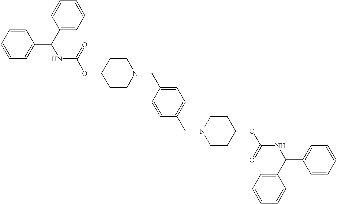 Figure US06693202-20040217-C00211