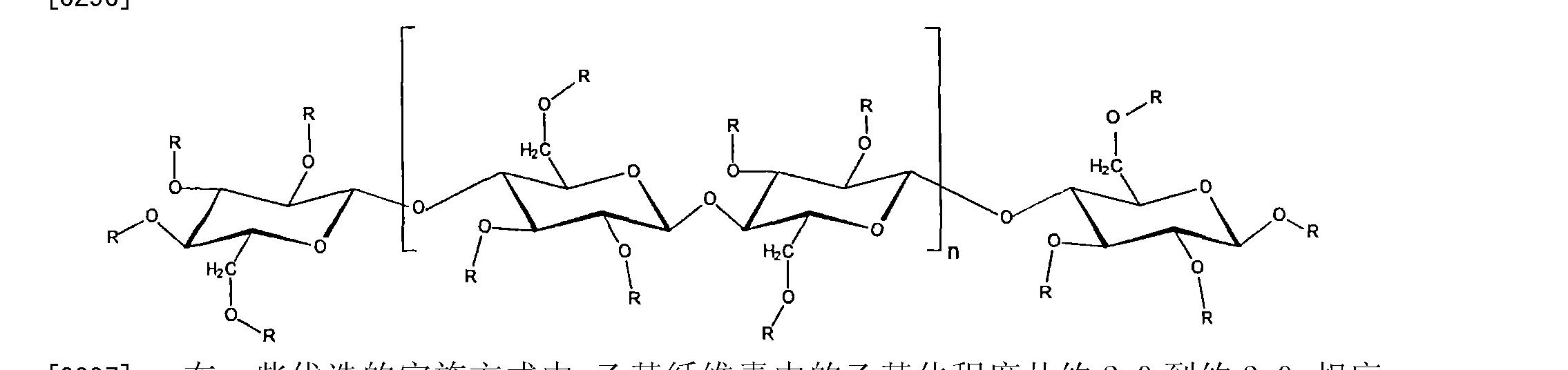 Figure CN101278051BD00531