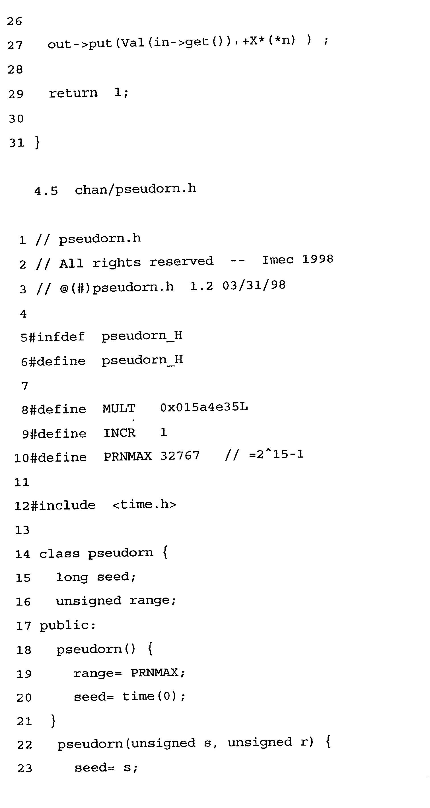 Figure US20030216901A1-20031120-P00026