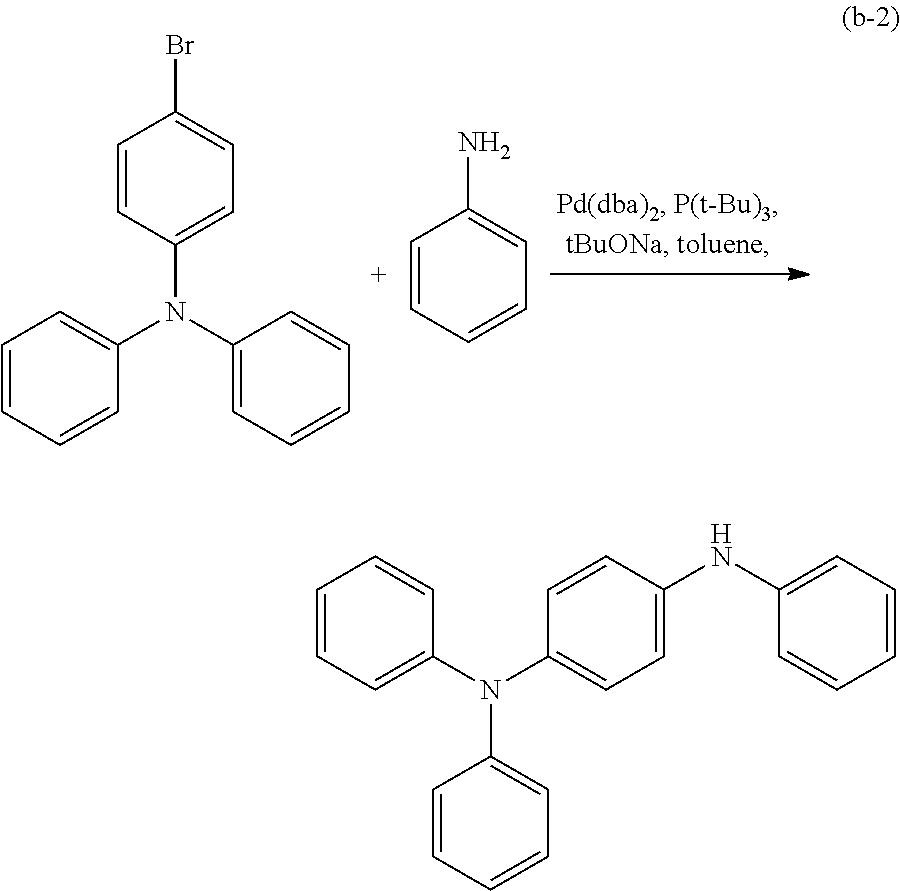 Figure US09548457-20170117-C00079