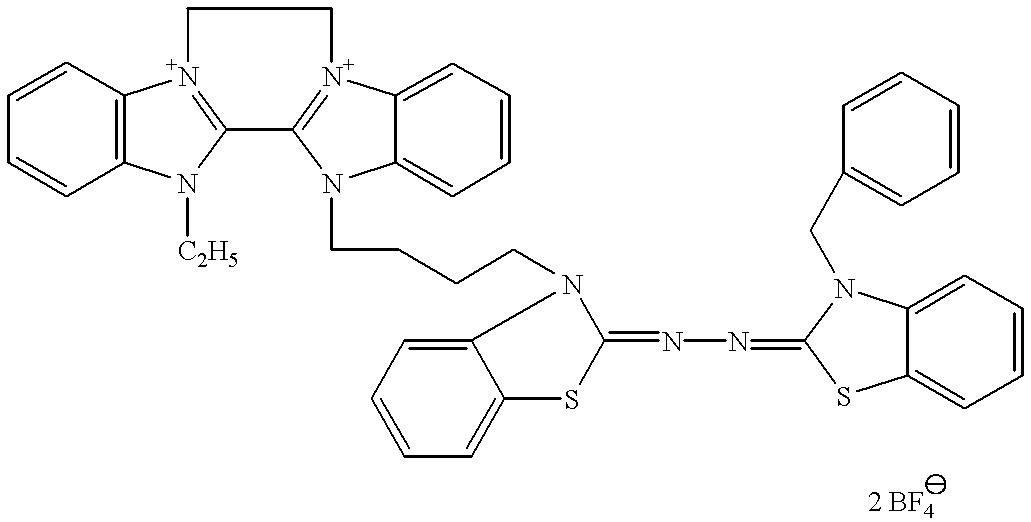 Figure US06241916-20010605-C00043