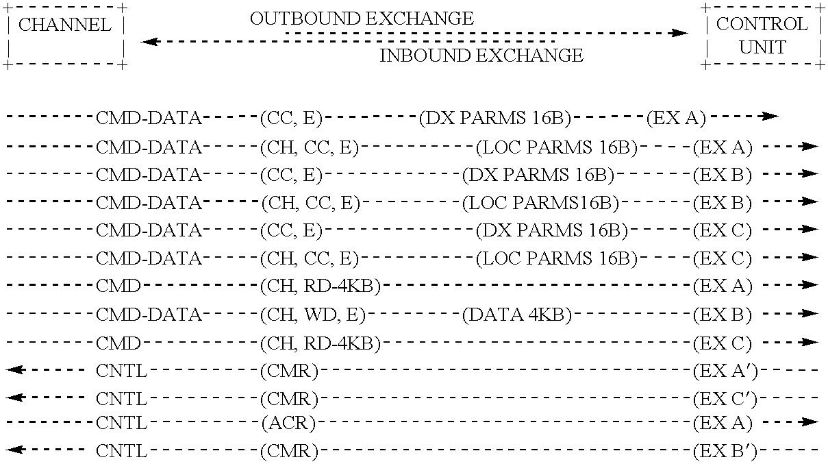 Figure US06298398-20011002-C00004