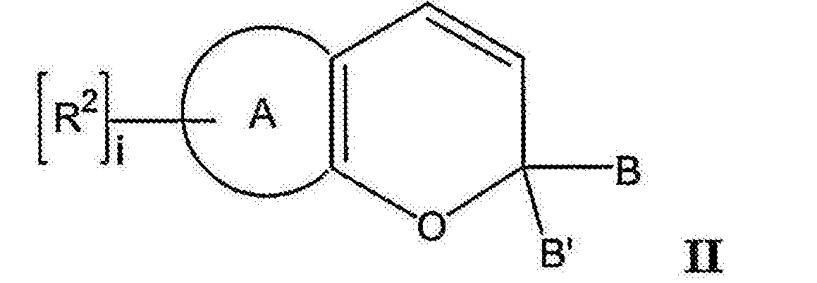Figure CN105838349AD00141