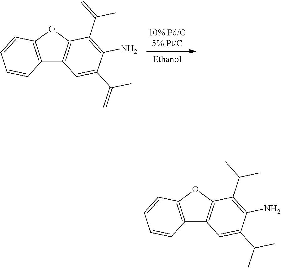 Figure US20110204333A1-20110825-C00204