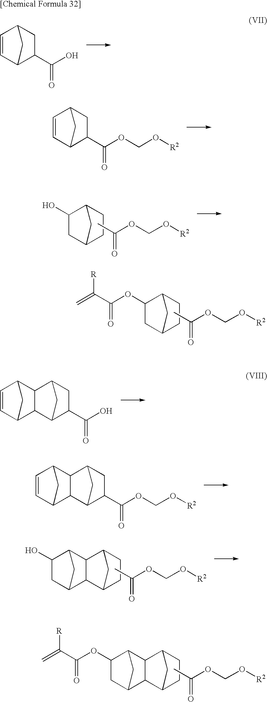 Figure US08114949-20120214-C00041
