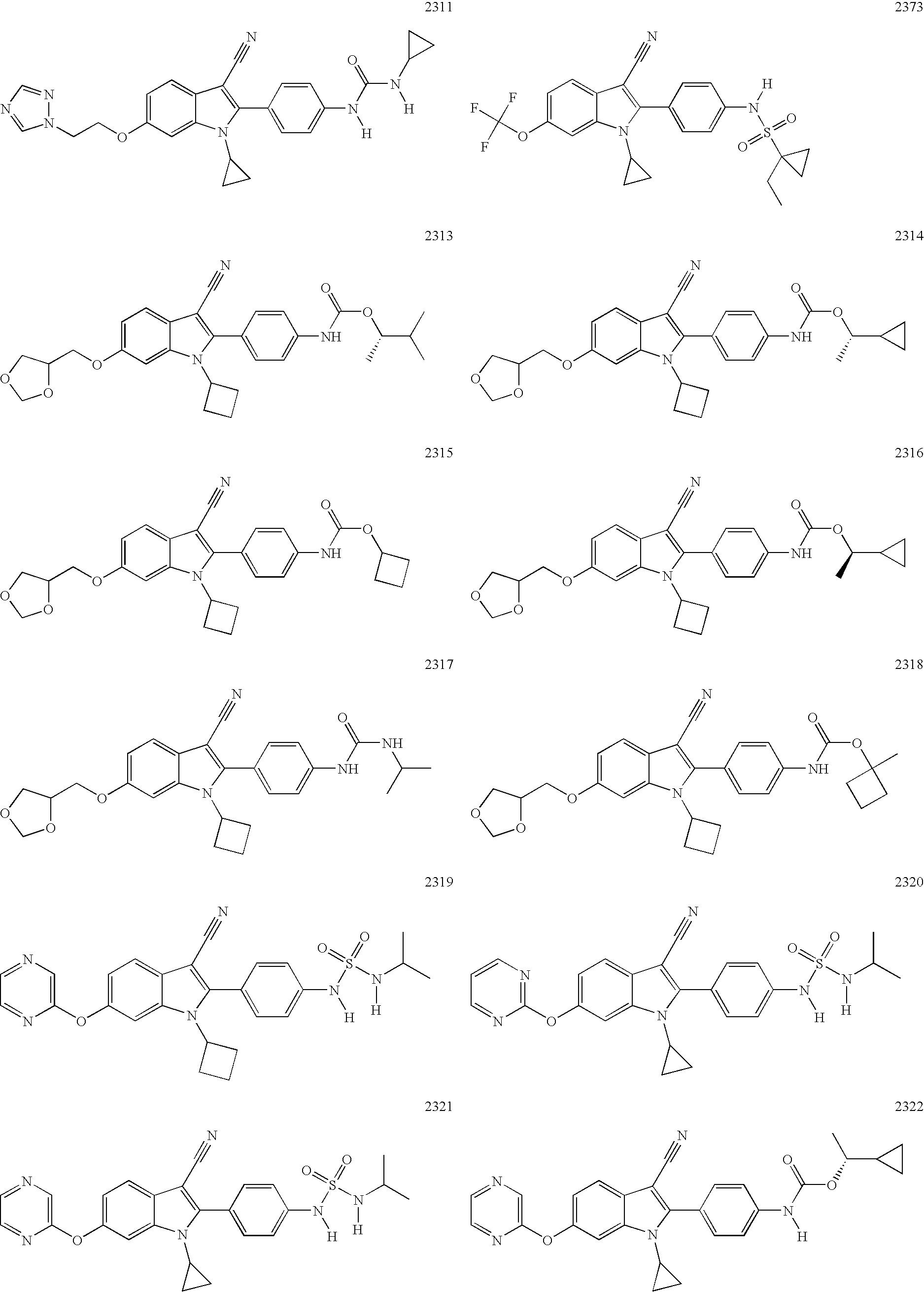 Figure US07781478-20100824-C00251