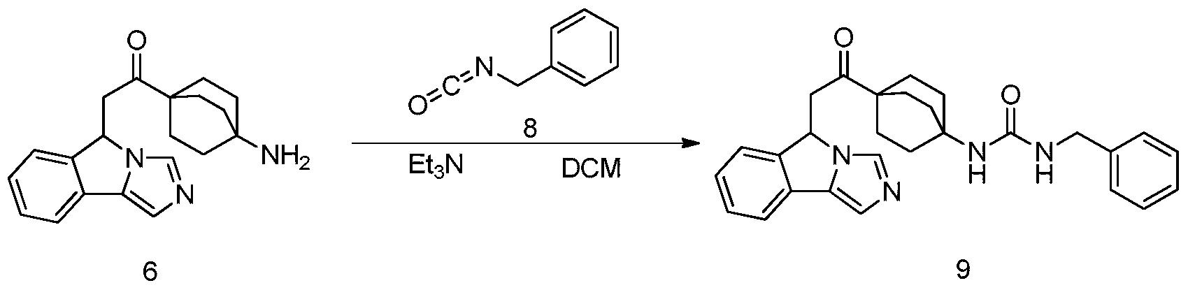 Figure PCTCN2017084604-appb-000192