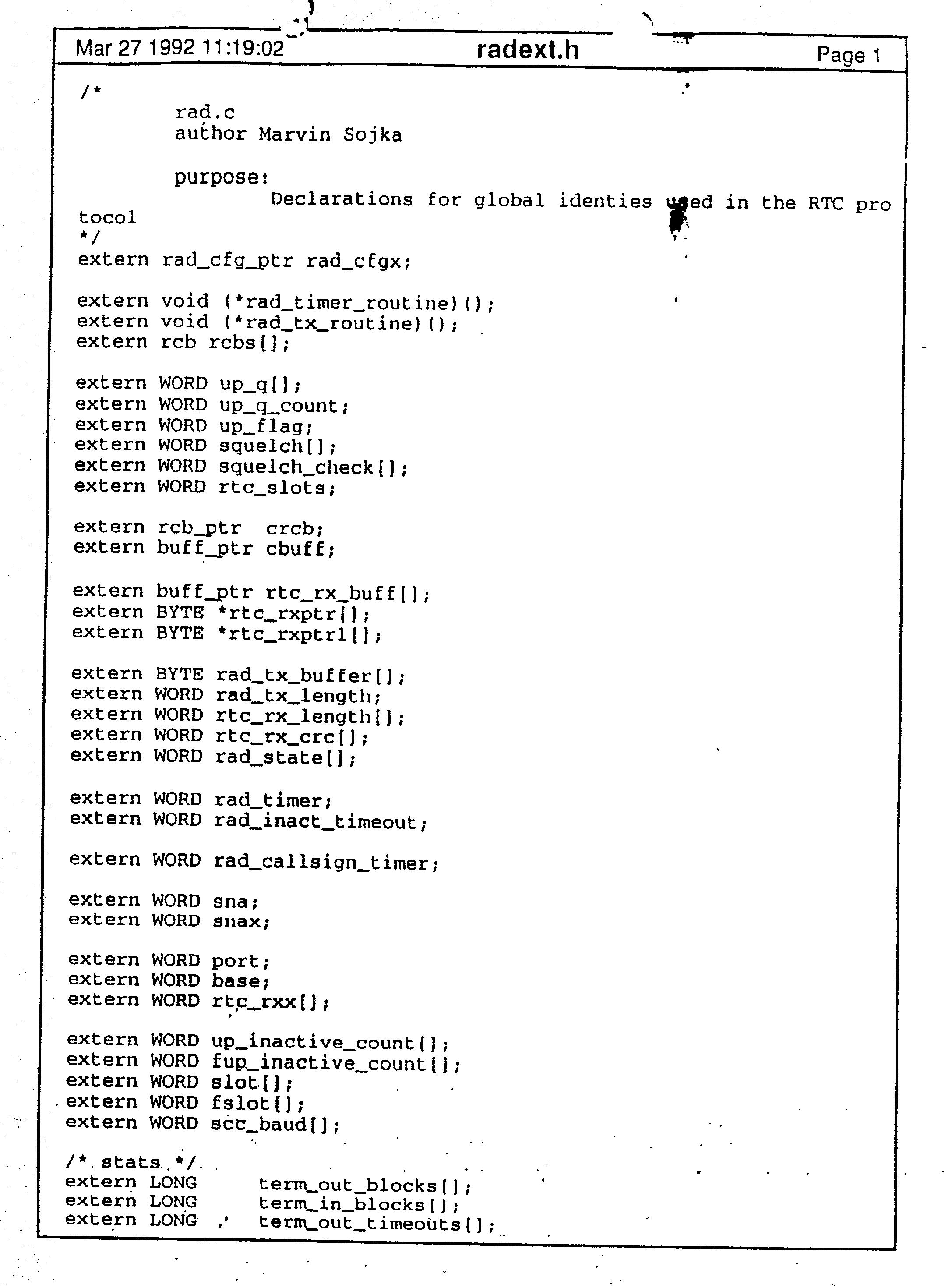 Figure US20030078006A1-20030424-P00139
