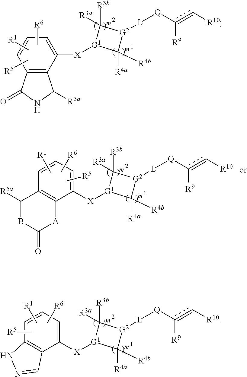 Figure US09862701-20180109-C00014