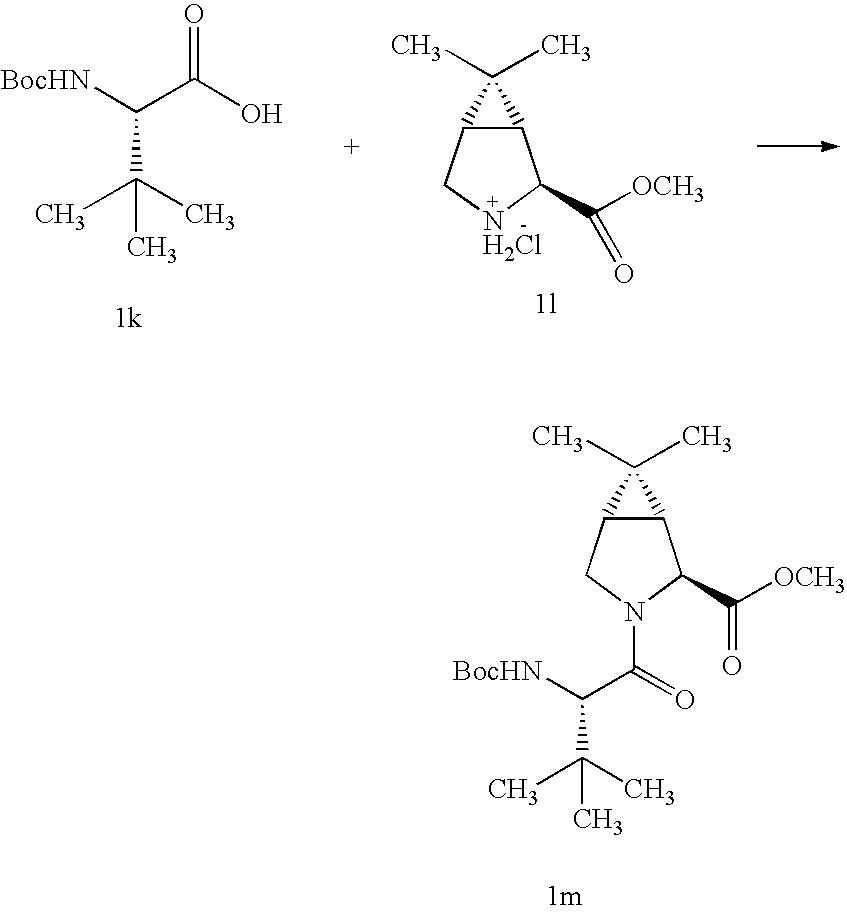 Figure US20060276404A1-20061207-C00157