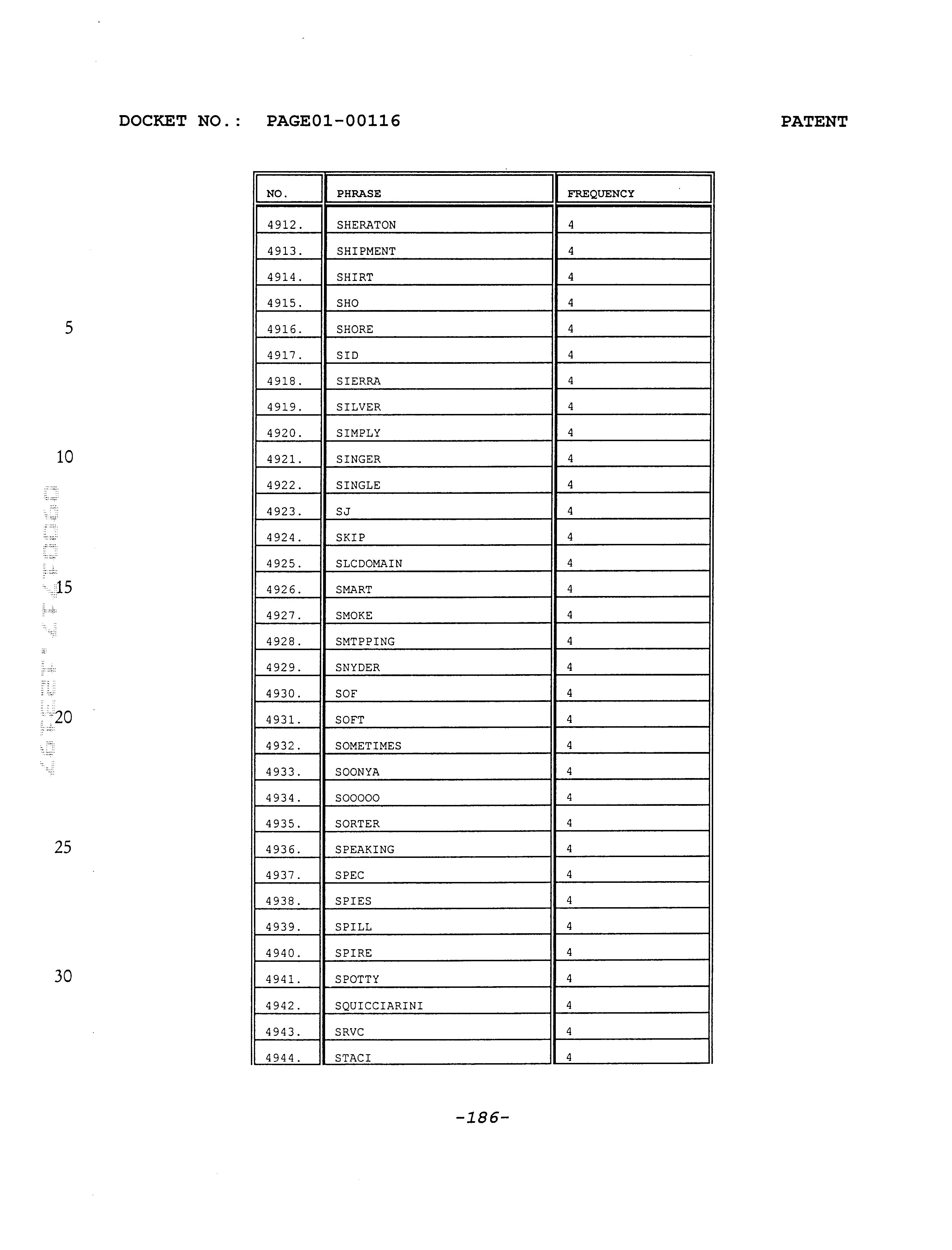 Figure US06198808-20010306-P00150