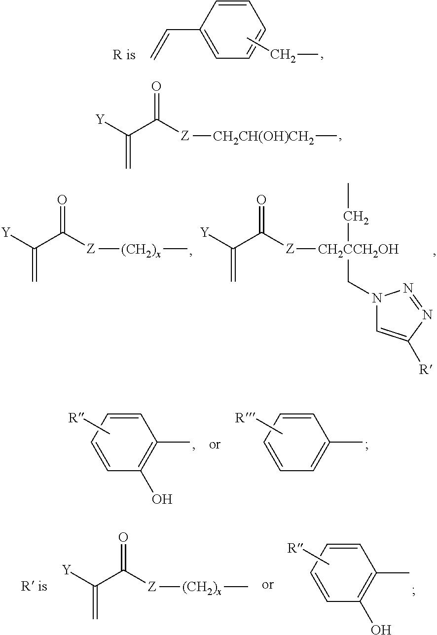 Figure US07909458-20110322-C00020