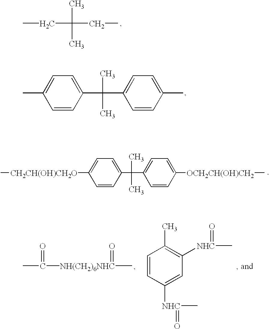 Figure US06423444-20020723-C00002
