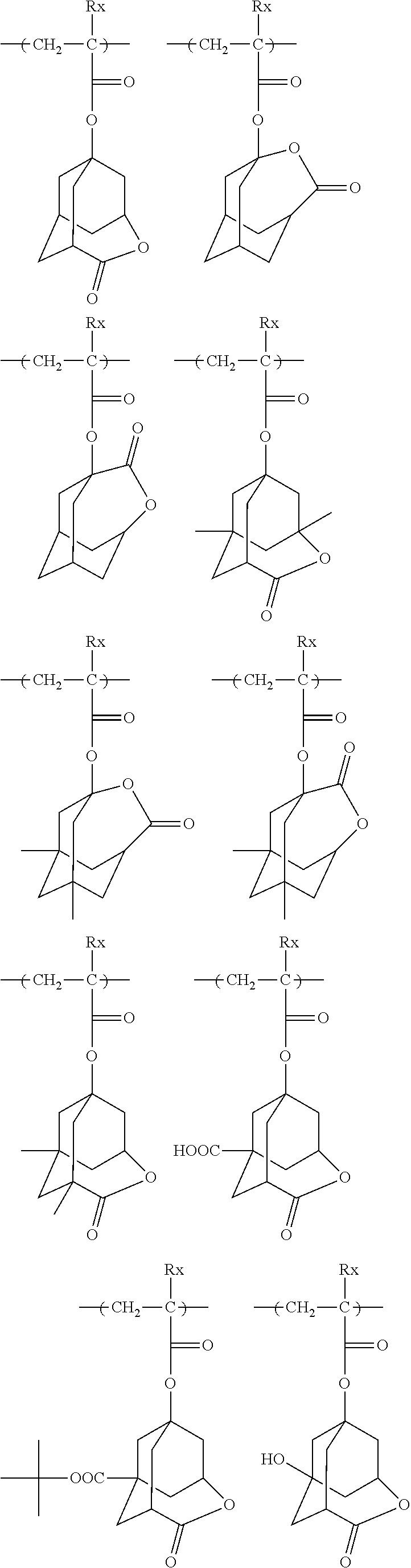Figure US08476001-20130702-C00032