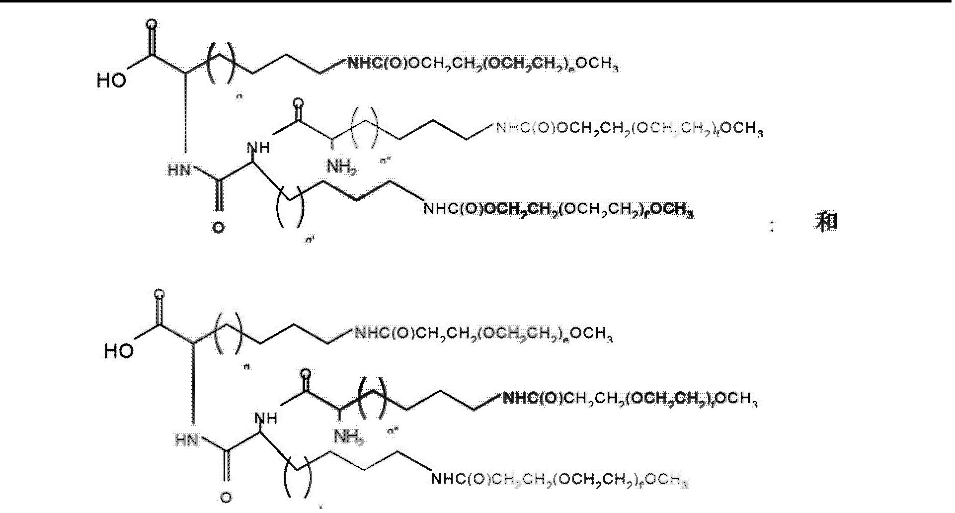 Figure CN102719508AD00621