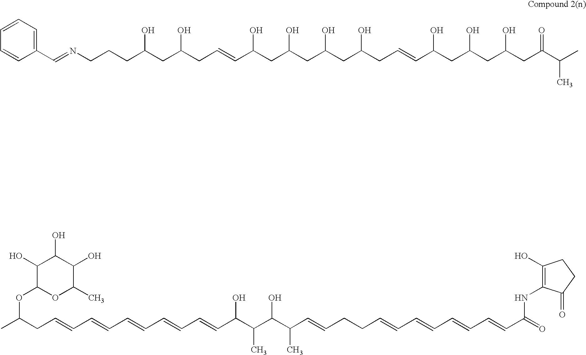 Figure US07375088-20080520-C00100