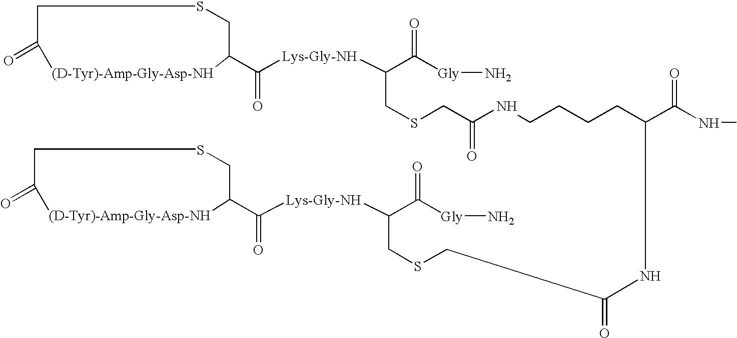 Figure US07329402-20080212-C00014